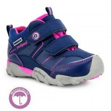 pediped_flex_kinderschuhe_max_navy_pink