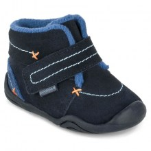 pediped_gripngo_kinderschuhe_ronnie_navy