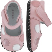 pediped_originals/orig_giselle_pink