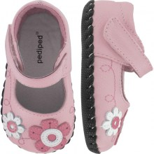 pediped_originals/orig_sadie_pink
